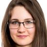 Anne-Marie Trachmann