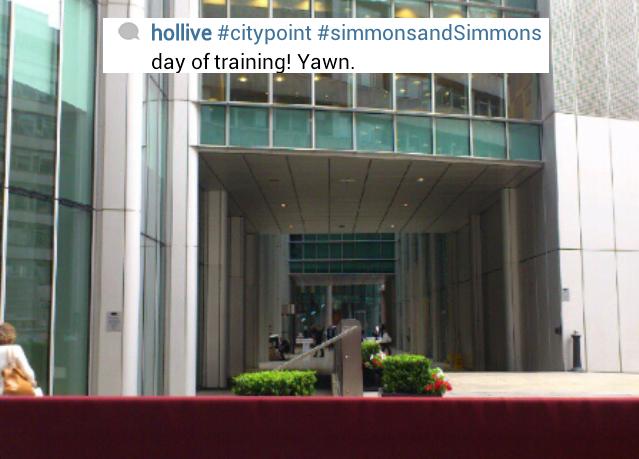 Simmons#