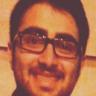 Ali Farooq