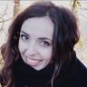 Natalie Kaminski