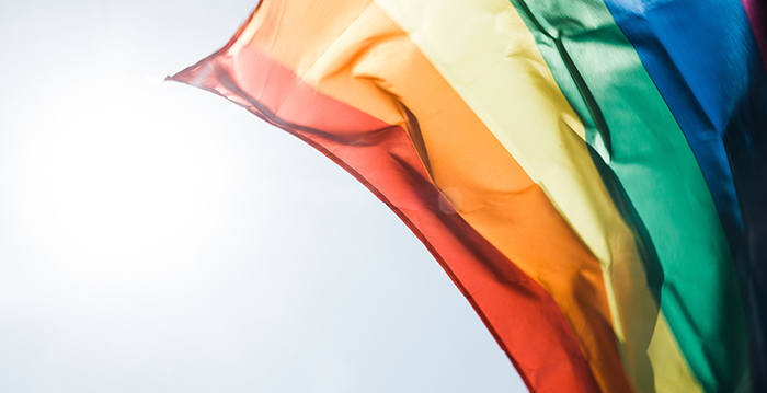legalcheek.com - Thomas Connelly - City law firms dominate LGBT global employers power list