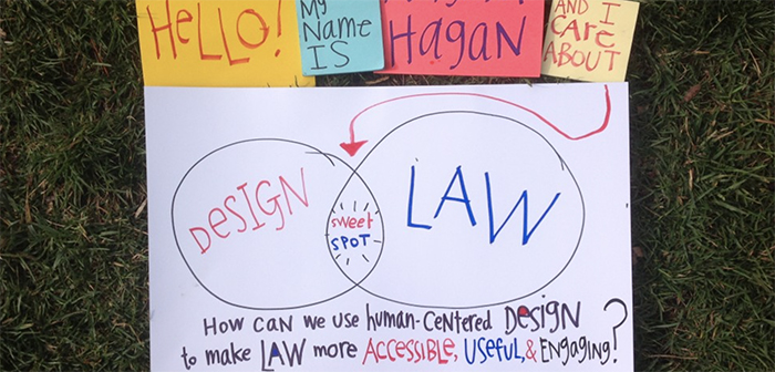 Law design lawyers